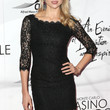 Lucy Punch Clothes - Little Black Dress