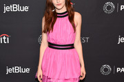 Madeline Brewer Dresses & Skirts