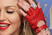 Madonna Fingerless Gloves