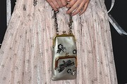 Maisie Williams Evening Bags