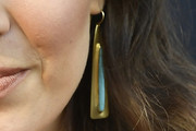 Mandy Moore Dangle Earrings