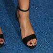 Maria Menounos Shoes - Evening Sandals