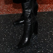 Marisa Tomei Knee High Boots