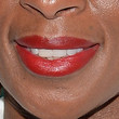 Mary J. Blige Beauty - Red Lipstick