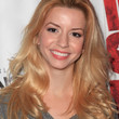 Masiela Lusha Hair - Long Curls