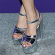 Meaghan Rath Shoes - Platform Sandals