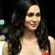 Megan Fox Hair - Long Curls