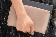 Meghan Markle Clutches