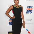 Melanie Brown Clothes - Little Black Dress
