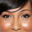 Melanie Fiona Beauty - Retro Eyes