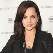 Mena Suvari Hair - Layered Cut