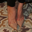 Michelle Monaghan Shoes - Pumps