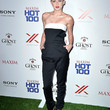 Miley Cyrus Clothes - Jumpsuit