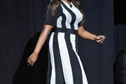 Mindy Kaling Dresses & Skirts