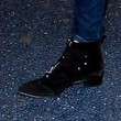 Miranda Kerr Shoes - Ankle boots