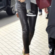 Miranda Kerr Clothes - Skinny Pants