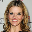 Missi Pyle Hair - Medium Curls