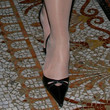 Molly Ringwald Shoes - Pumps