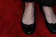 Morgan Fairchild Ballet Flats
