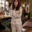 New Girl Pajamas