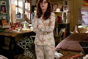 Zooey Deschanel Pajamas