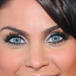 Nadia Bjorlin Beauty - False Eyelashes