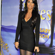 Nadia Bjorlin Clothes - Little Black Dress