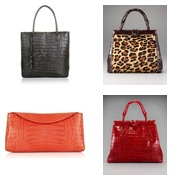 Nancy Gonzalez Handbags