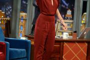 Naomi Watts Jumpsuit