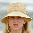 Naomi Watts Hats - Sun Hat