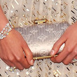 Natalia Vodianova Handbags - Box Clutch