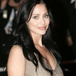 Natalie Imbruglia Hair - Long Wavy Cut