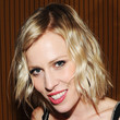 Natasha Bedingfield Hair - Short Wavy Cut