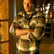 Nick Wechsler Clothes - Button Down Shirt