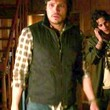 Nick Wechsler Clothes - Vest
