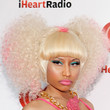 Nicki Minaj Hair - Wigs