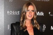 Nicky Hilton Medium Curls