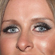 Nicky Hilton Metallic Eyeshadow