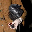 Nicola Roberts Handbags - Leather Tote