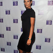 Nicole Murphy Clothes - Little Black Dress