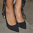 Nicole Scherzinger Shoes - Pumps