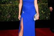 Cindy Crawford Evening Dress