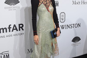 Sofia Sanchez Barrenechea Cocktail Dress