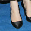 Olivia Colman Pumps