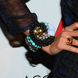 Olivia Palermo Bangle Bracelet