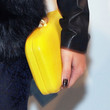 Olivia Palermo Handbags - Box Clutch