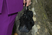 Olivia Palermo Evening Bags
