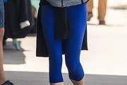 Olivia Palermo Pants & Shorts