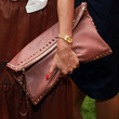 Olivia Palermo Handbags - Oversized Clutch