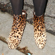 Paris Hilton Shoes - Ankle boots
